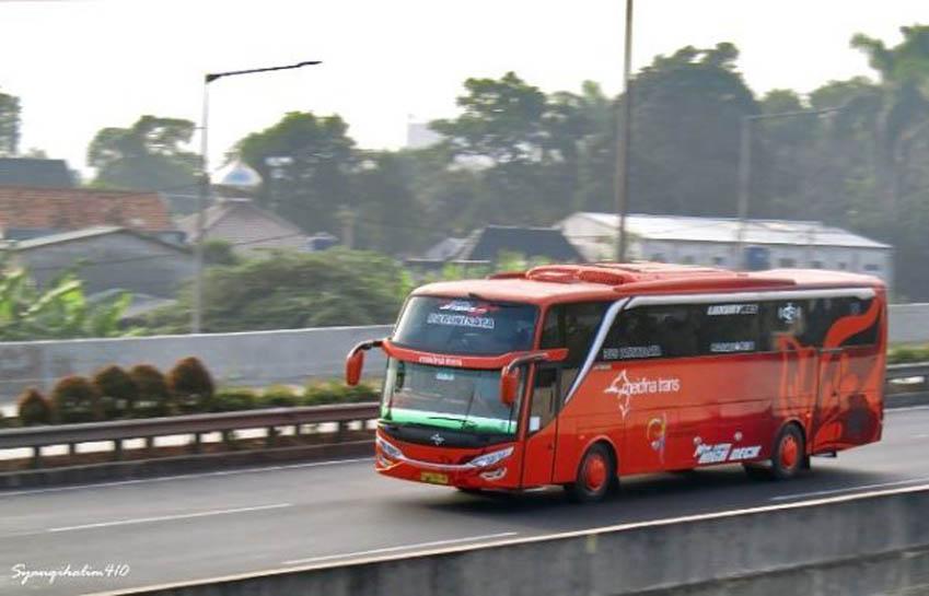 About us - Sewa Bus Pariwisata Jakarta