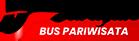 Sewa Bus Pariwisata Jakarta Logo